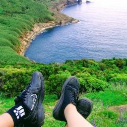 2011 - Açores, Faial