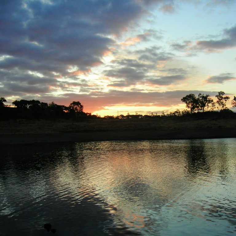 microadventuresmap_sunrise_1