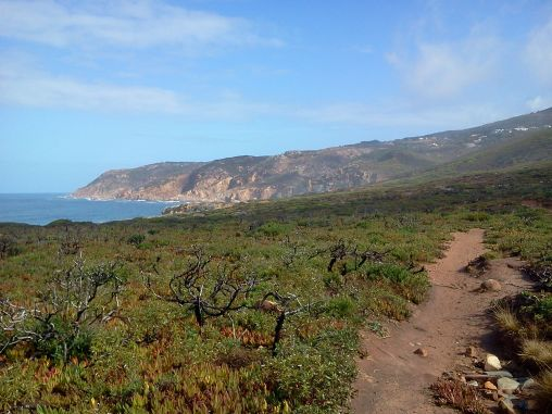 luxury-lunch_guincho-trail_2
