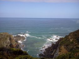 luxury-lunch_guincho-trail_4