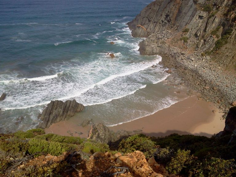 luxury-lunch_guincho-trail_5