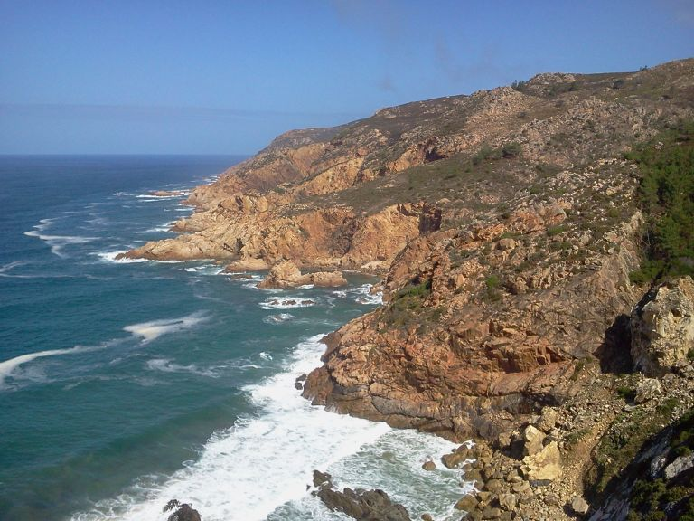 luxury-lunch_guincho-trail_9