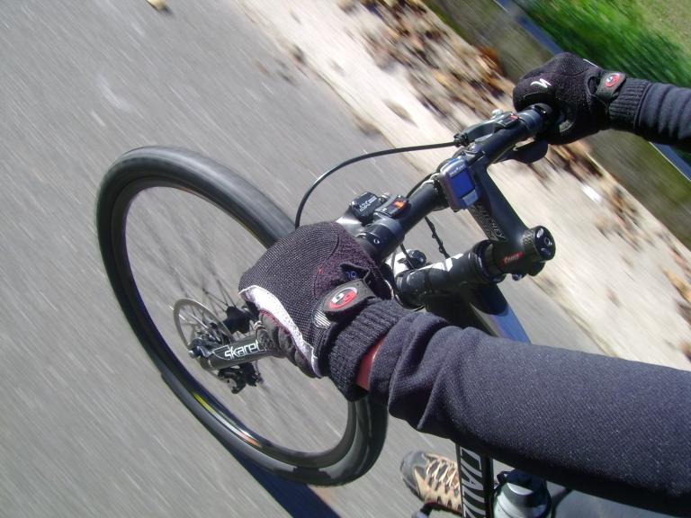 microadventure-on-wheels_4