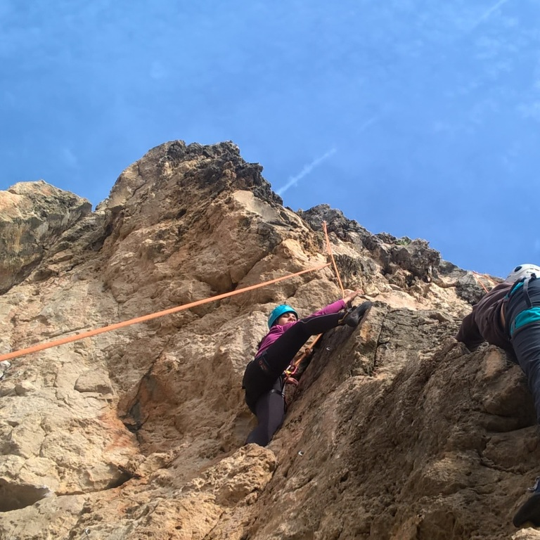 MaP_6_climbing