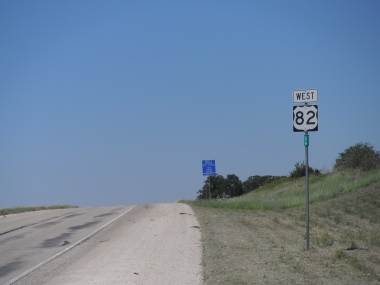 MaP_US Roadtrip_0