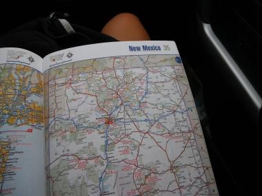 MaP_US Roadtrip_13