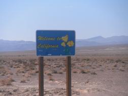 MaP_US Roadtrip_23