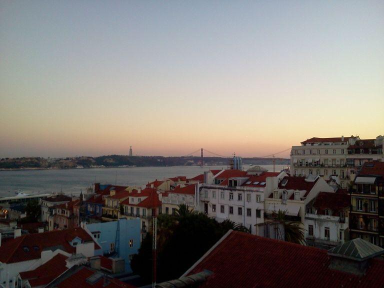 MaPLisbon_views_BAIRRO ALTO_2