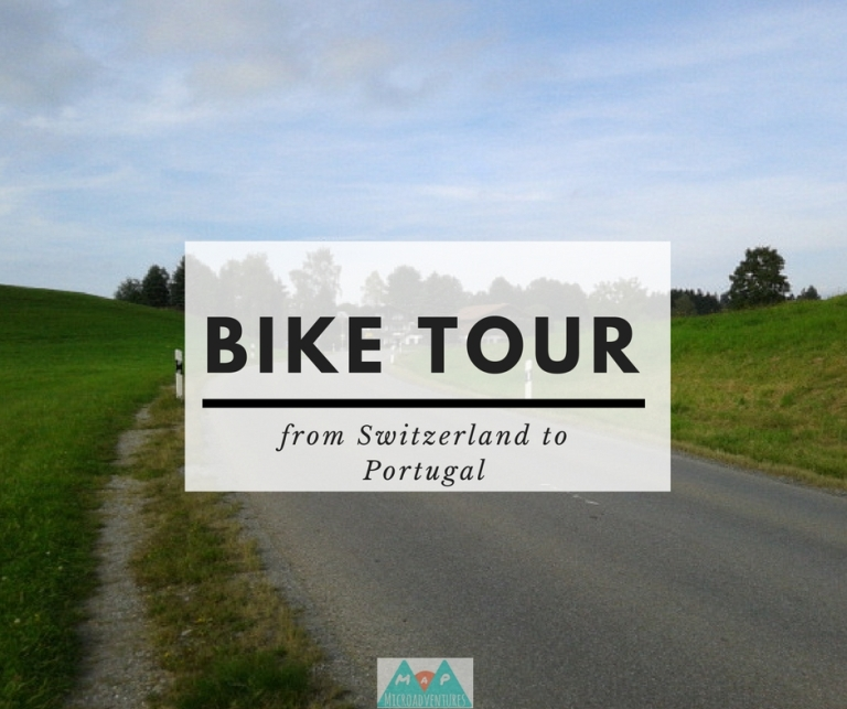 MaP_Bike Tour_11