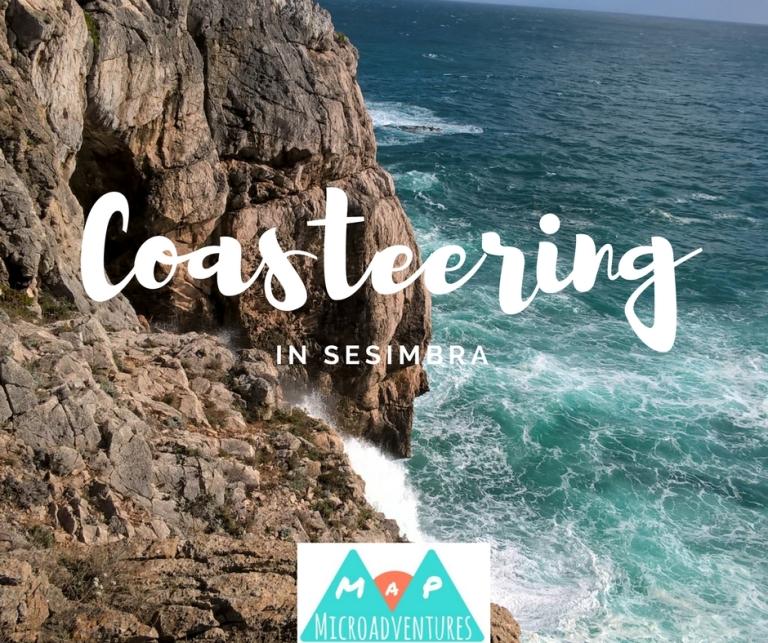 MaP_Coasteering_0