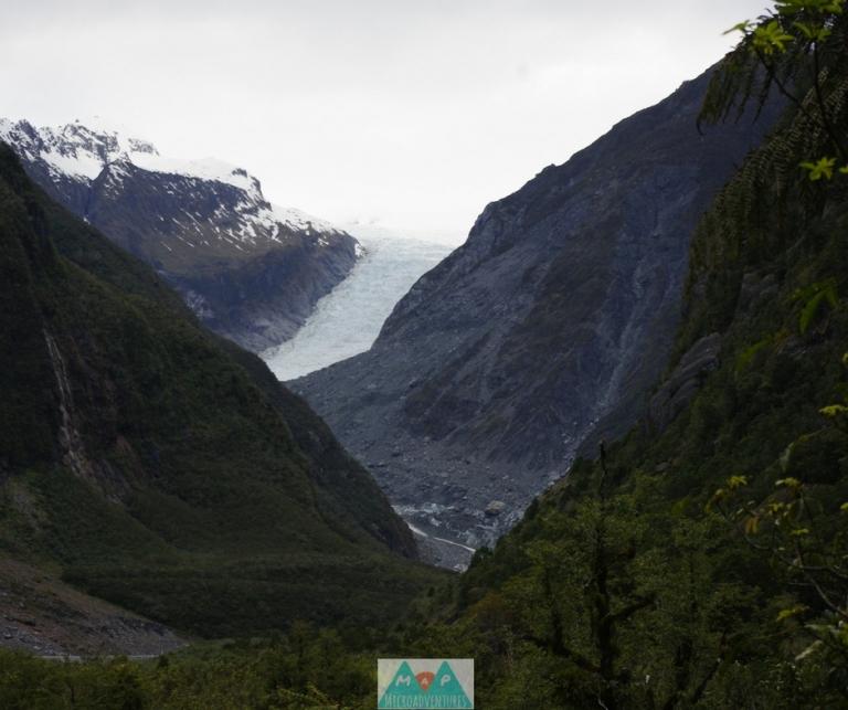 MaP_New Zealand_15