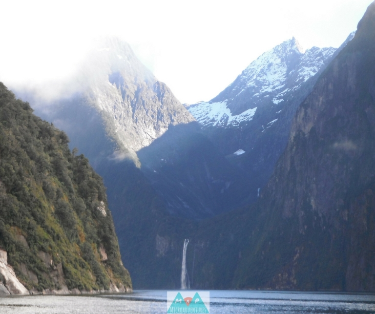 MaP_New Zealand_18