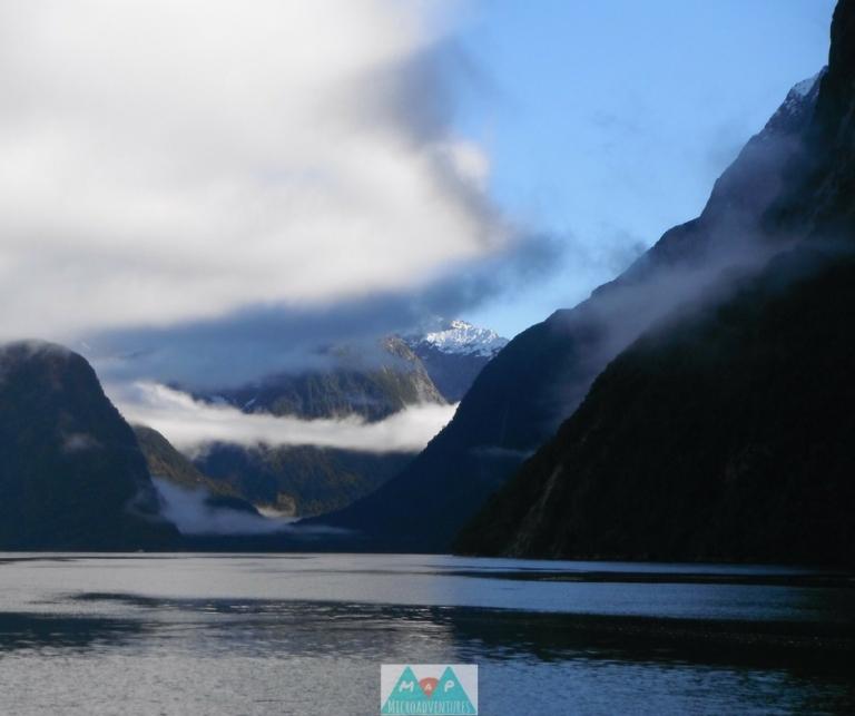 MaP_New Zealand_7