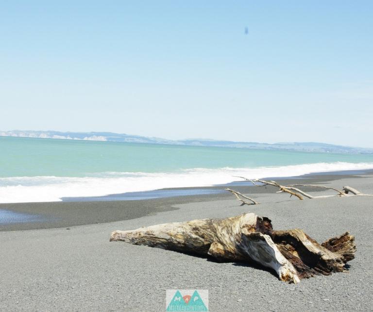 MaP_New Zealand_8