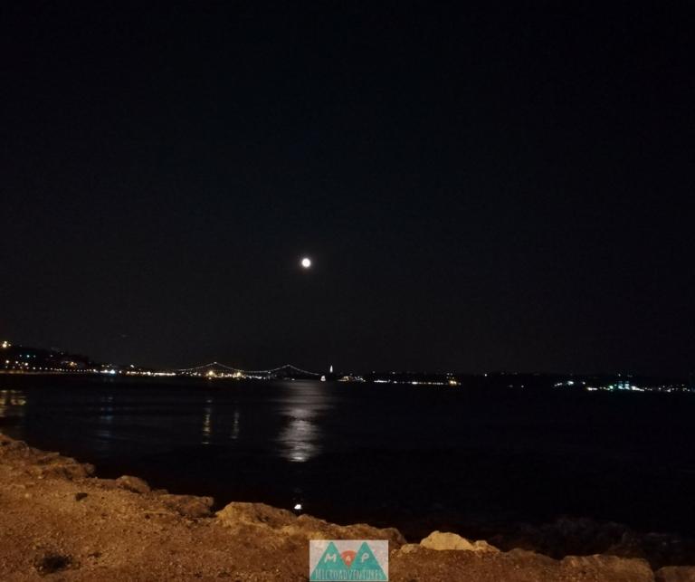 MaP_Photo Challenge_4