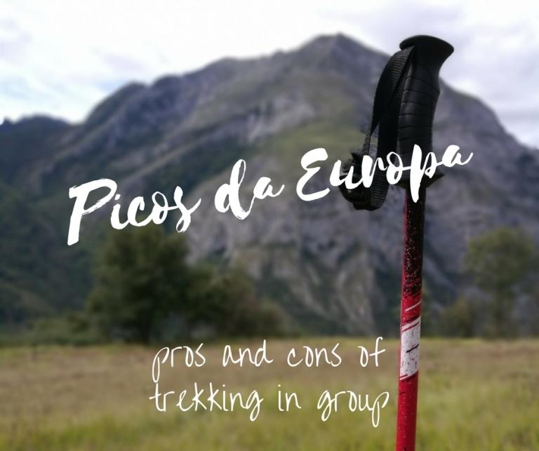 MaP_Picos de Europa