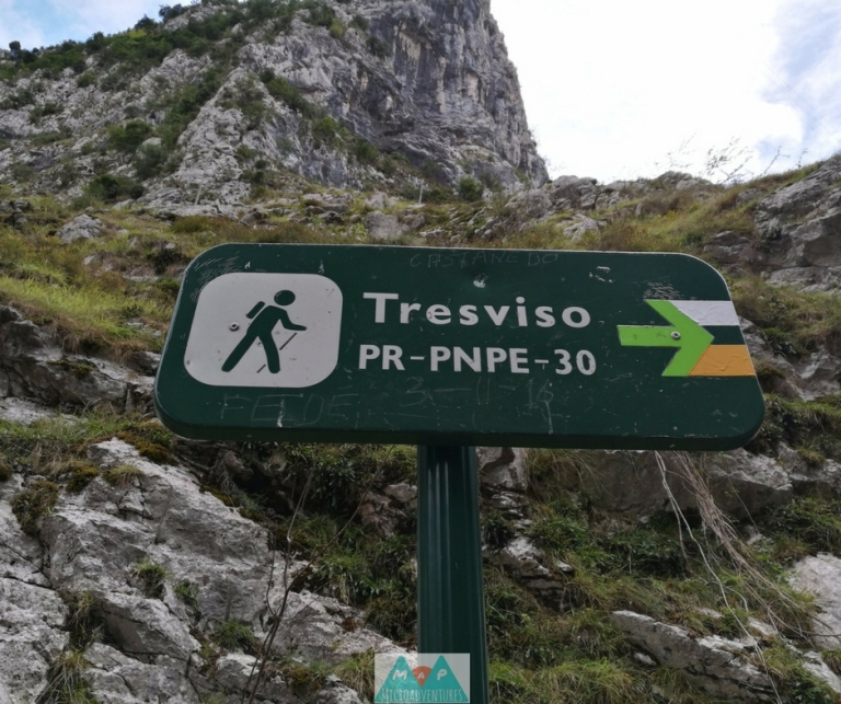 MaP_Picos de Europa_17