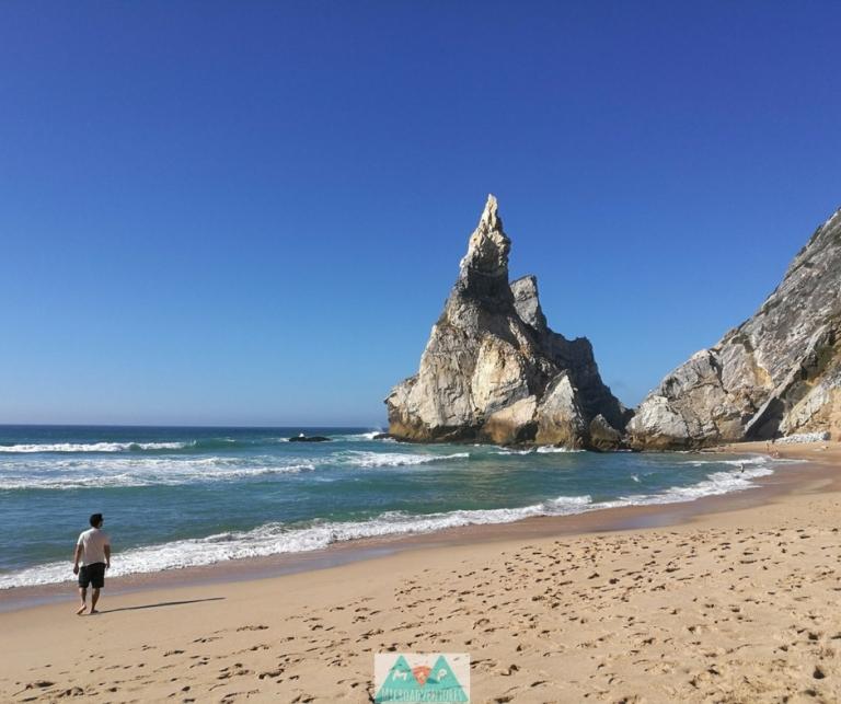 MaP_Praia da Ursa_1