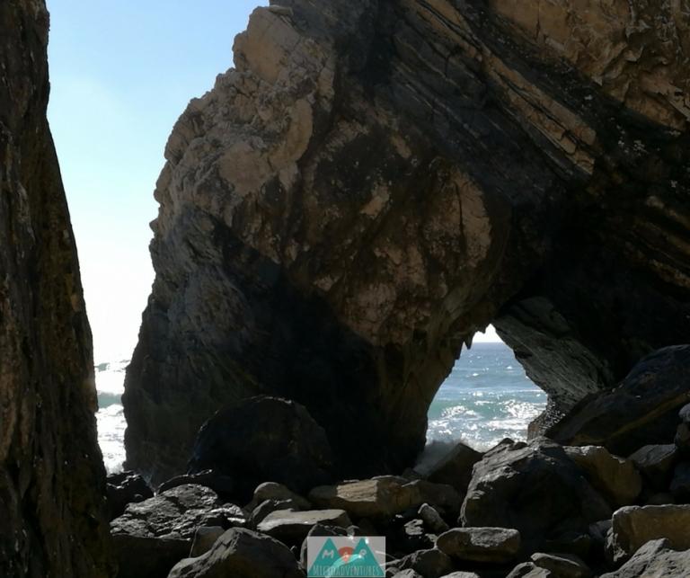 MaP_Praia da Ursa_3