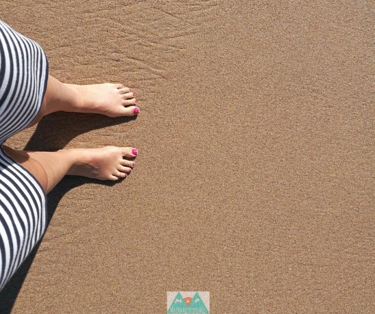 MaP_Praia da Ursa_4
