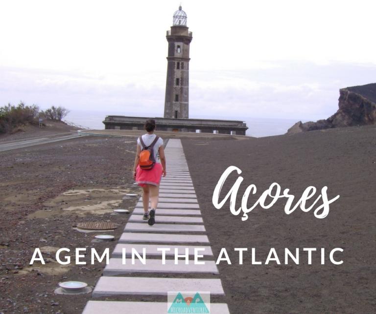 MaP_Açores_1