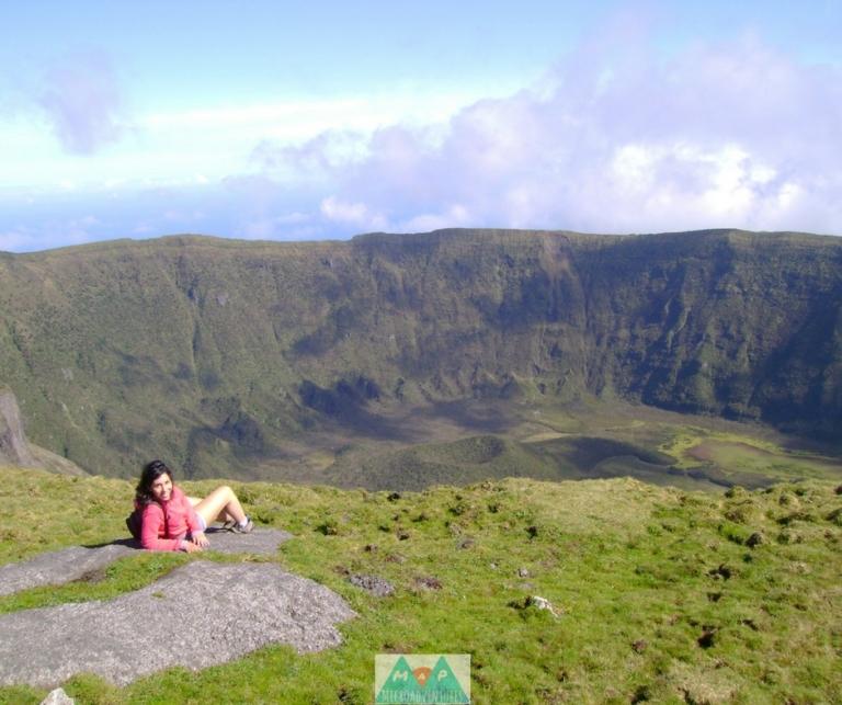 MaP_Açores_9