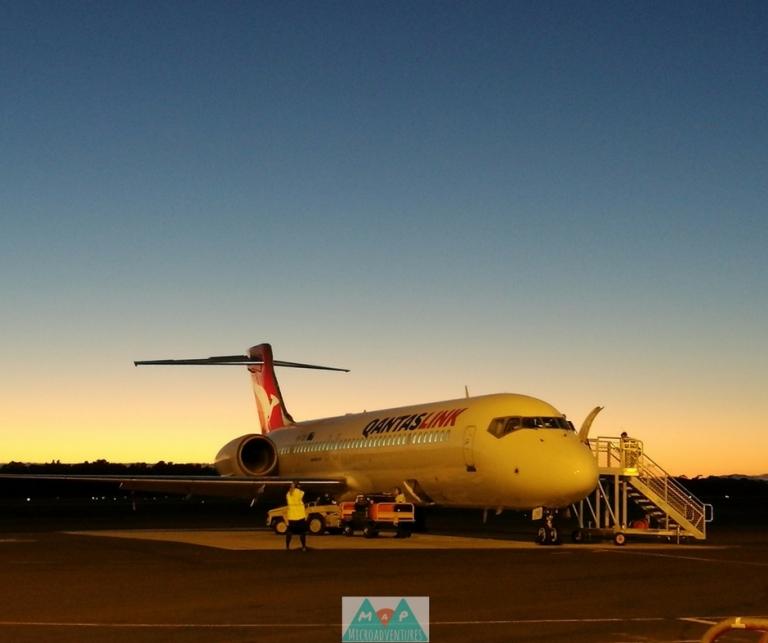 MaP_Australia_20.2