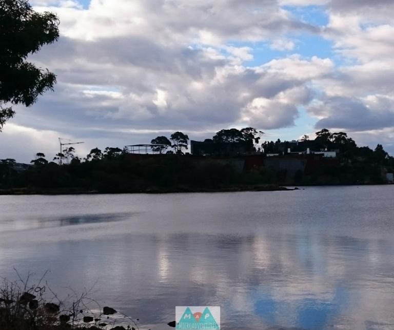 MaP_Australia_5.2