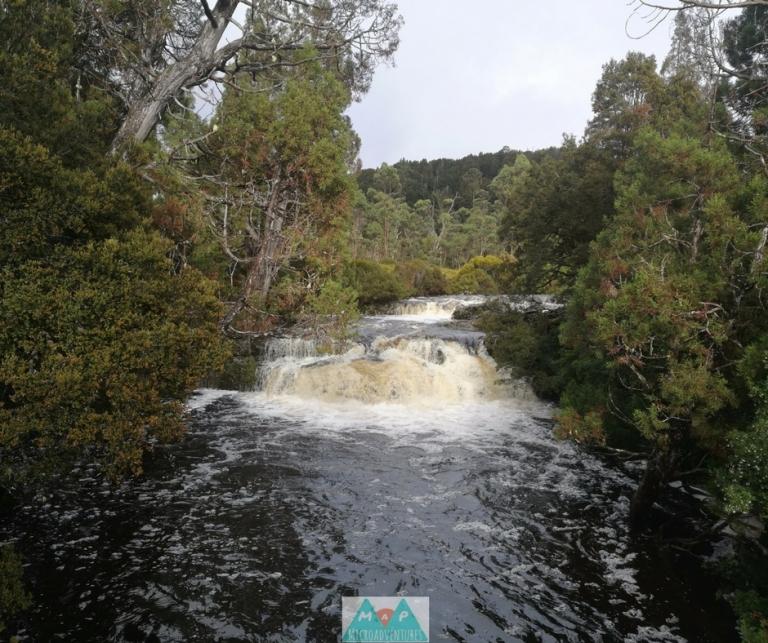 MaP_Australia_7.2