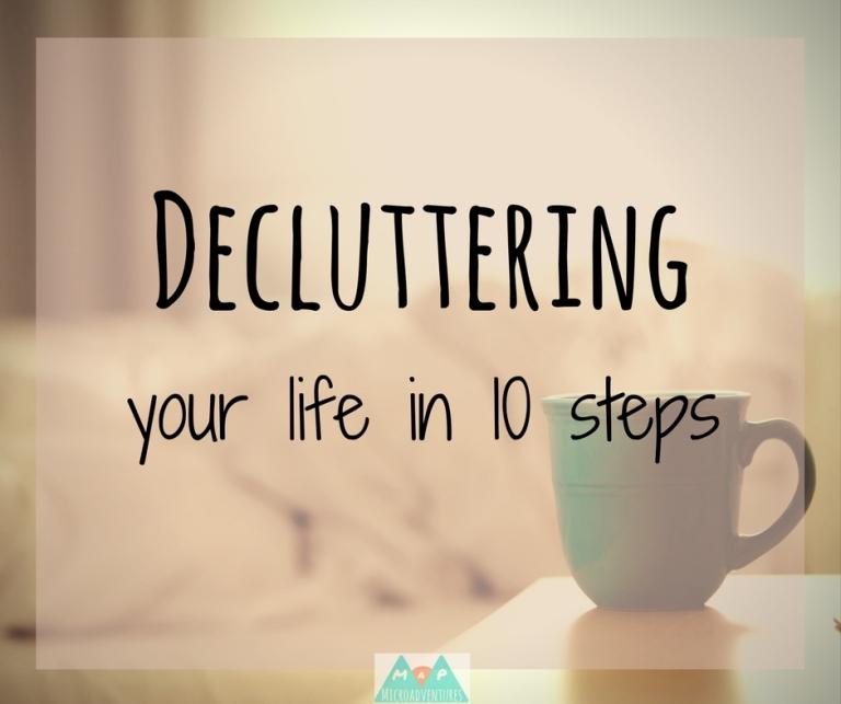 MaP_Decluttering_1