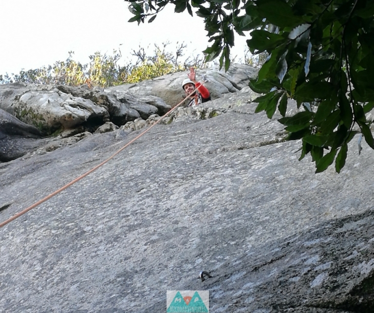 MaP_Climbing_3