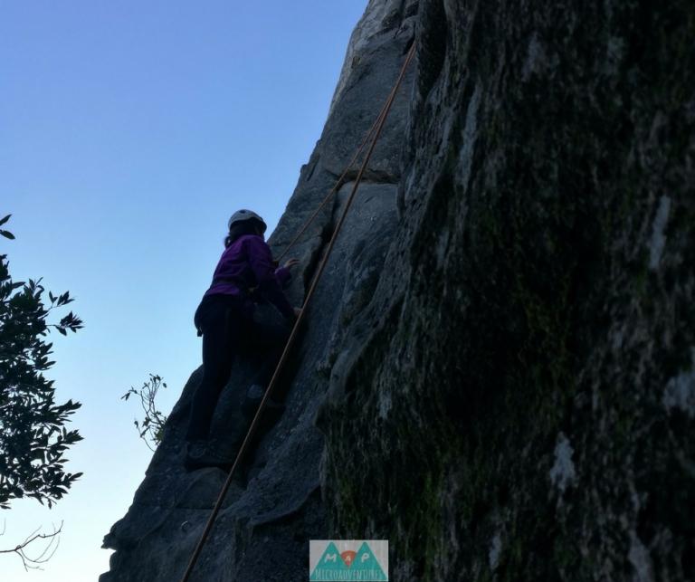 MaP_Climbing_4