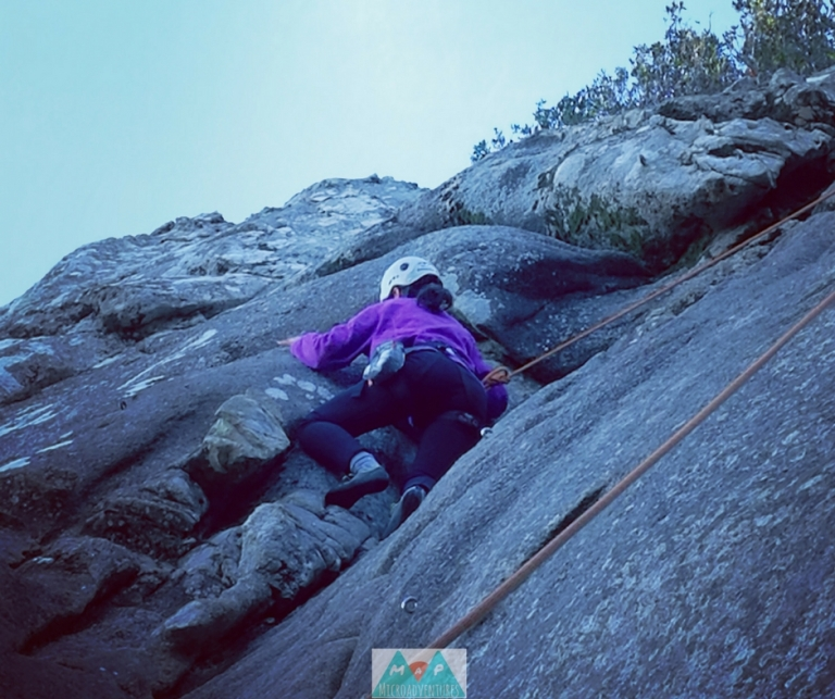 MaP_Climbing_5