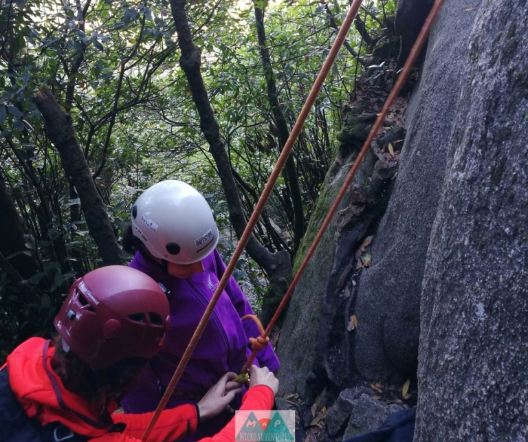 MaP_Climbing_7
