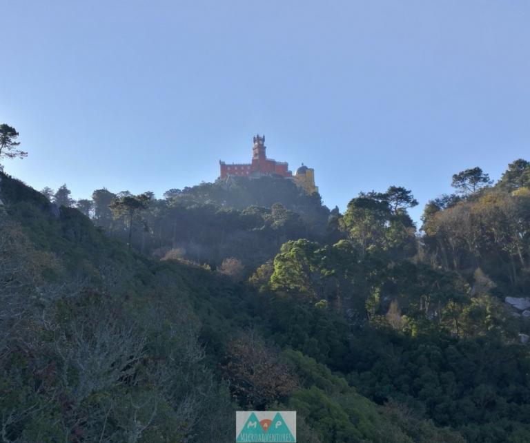 MaP_Climbing_8