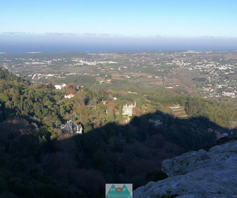 MaP_Climbing_9
