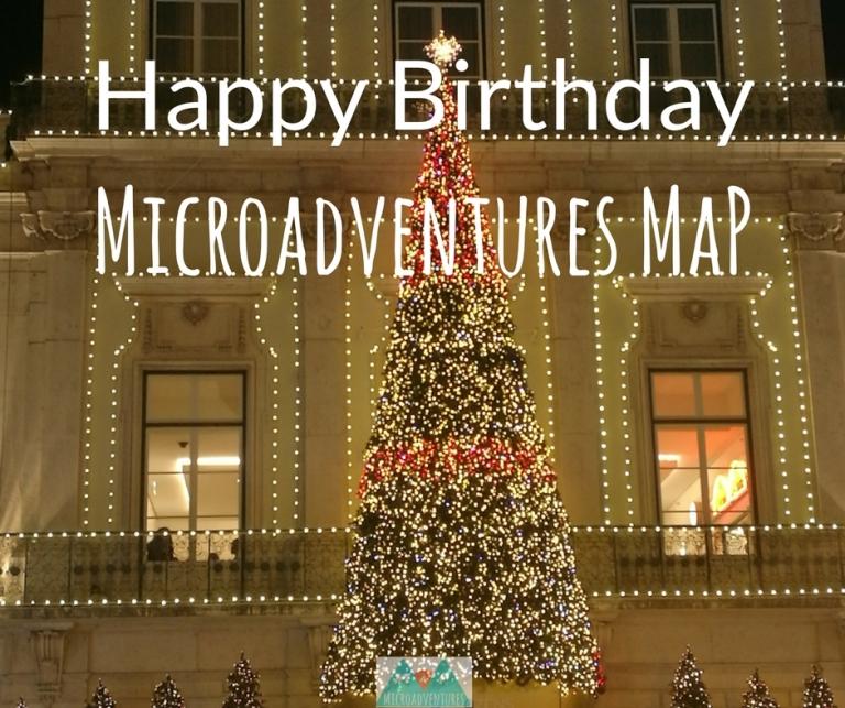 MaP_Happy Birthday_10