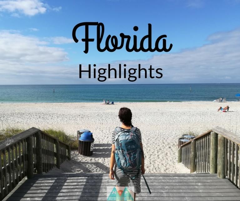 MaP_Florida_1