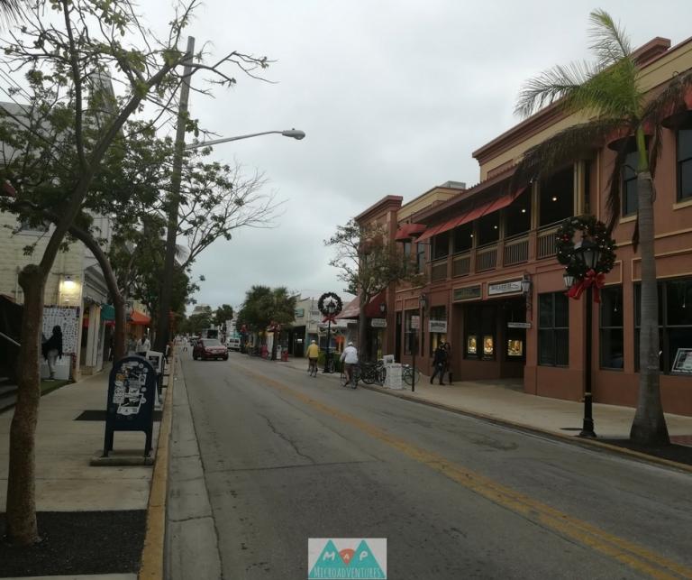 MaP_Florida_11