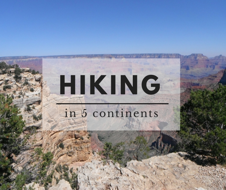 MaP_Hiking 5 continents_1