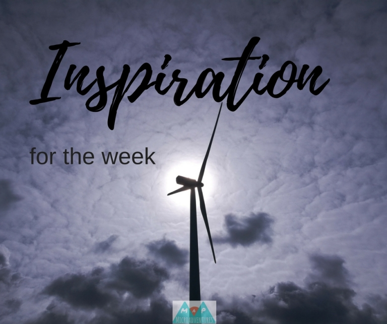 MaP_Inspiration_1