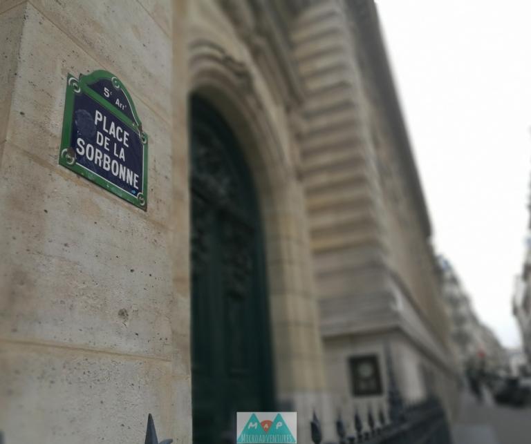 MaP_Paris Special Trip_12
