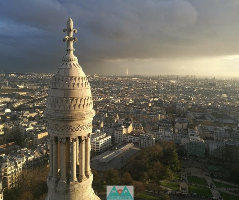 MaP_Paris Special Trip_15