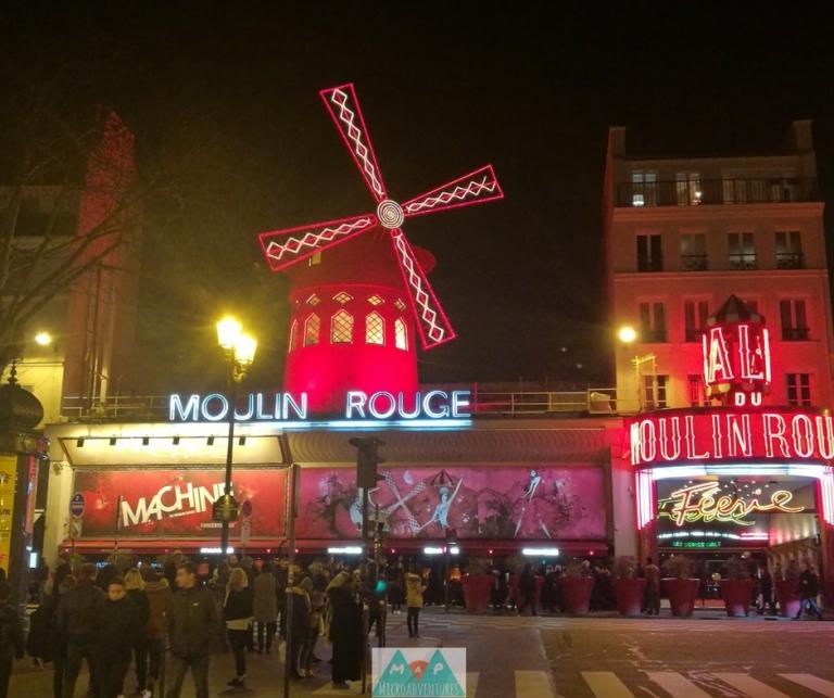 MaP_Paris Special Trip_4