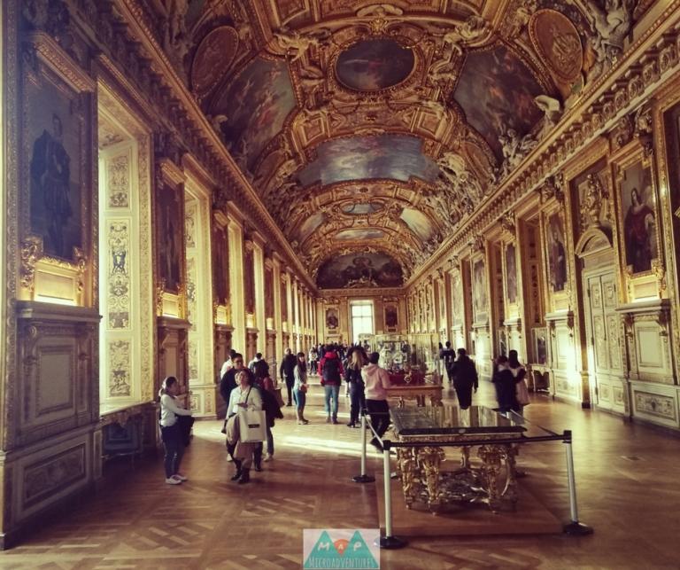 MaP_Paris Special Trip_7