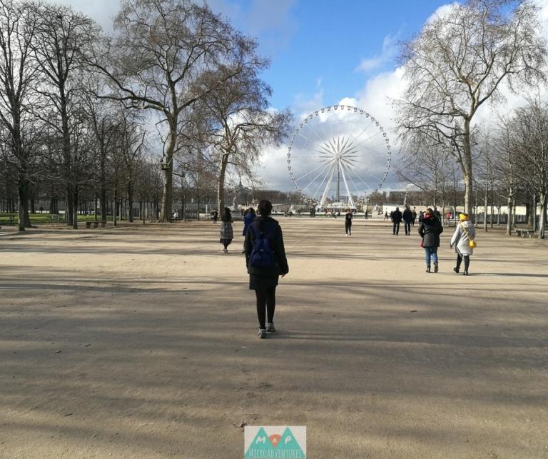 MaP_Paris Special Trip_8