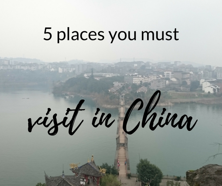 MaP_China_places_1