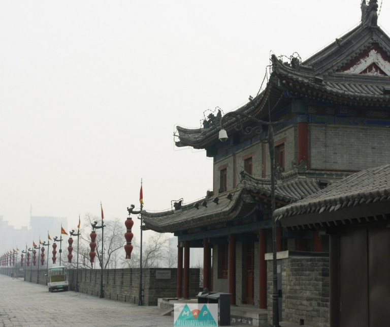 MaP_China_places_7