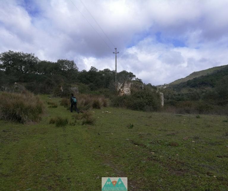 MaP_Serra d'Ossa_5