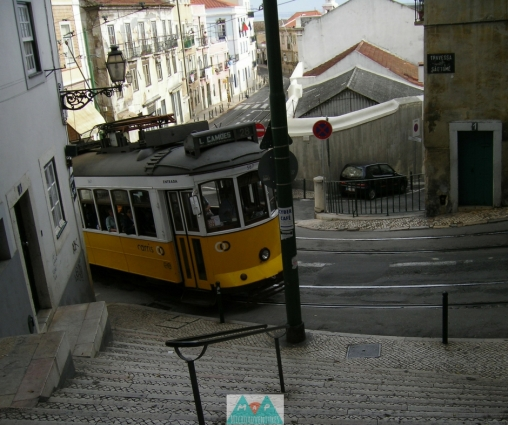 MaP_5 reasons to love Lisbon_6